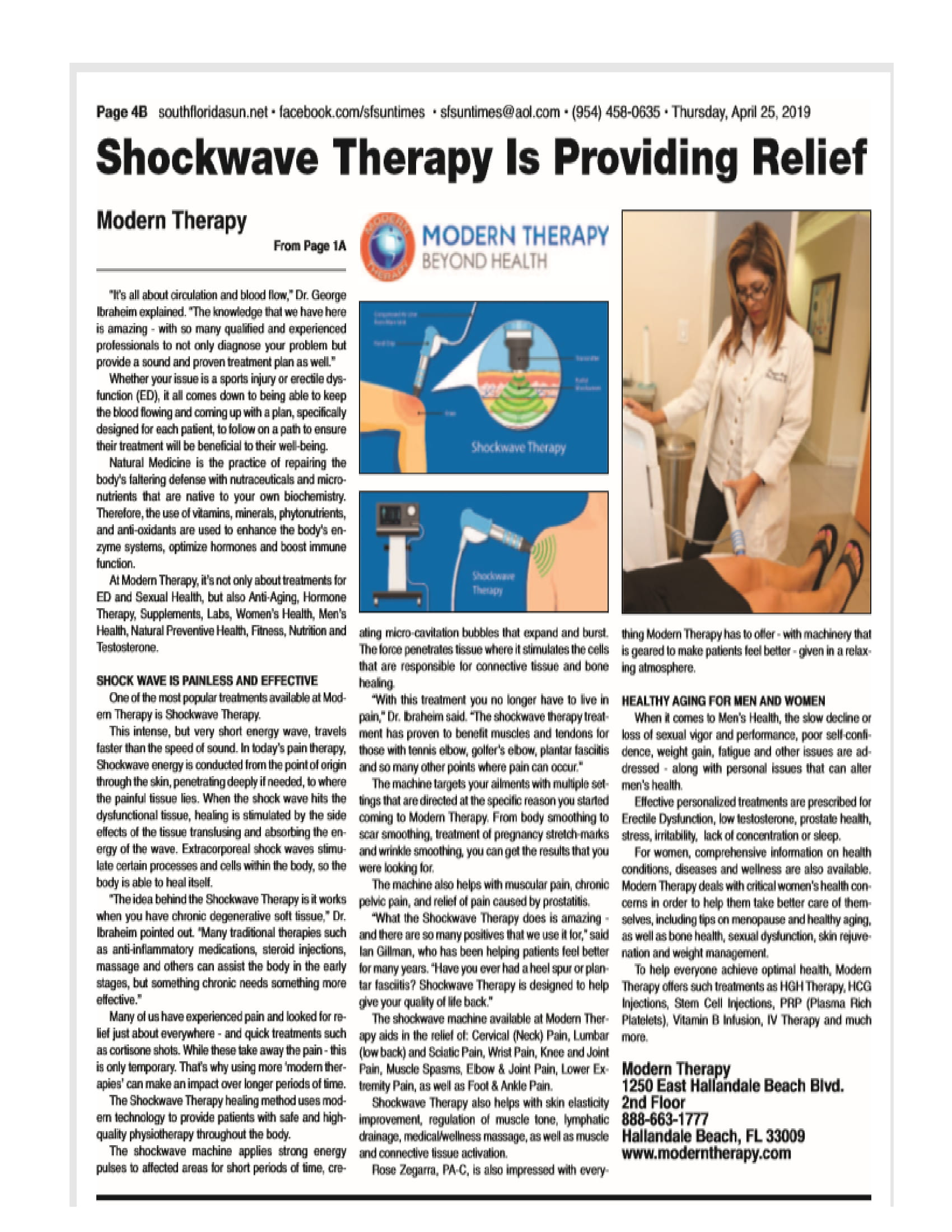 ModernTherapy-ShockwaveTherapy-Article-FL-Sun-Times