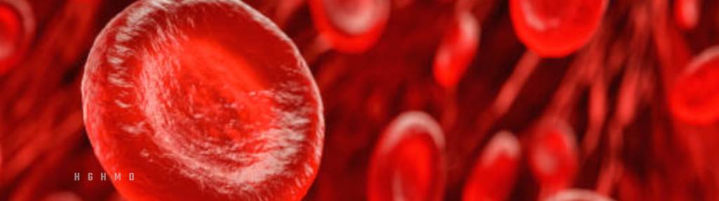 What is platelet and Plasma