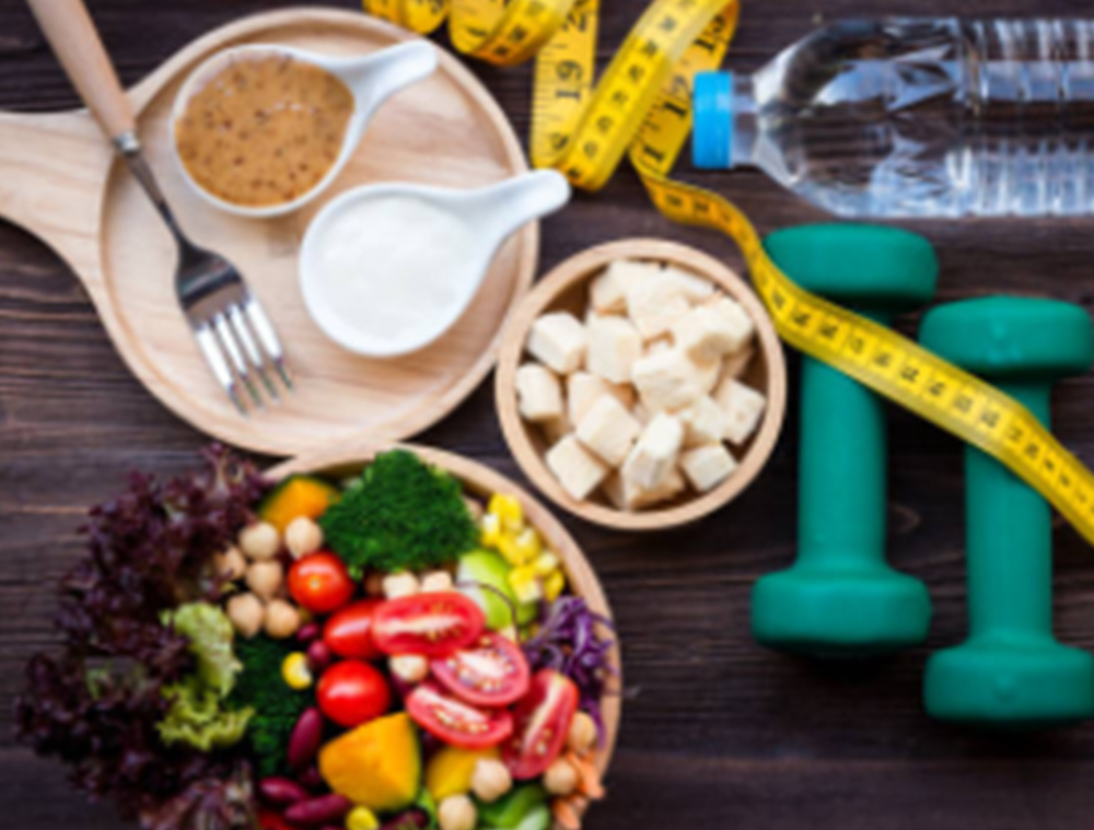 NATURAL HORMONE REPLACEMENT THERAPY AND WEIGHT LOSS