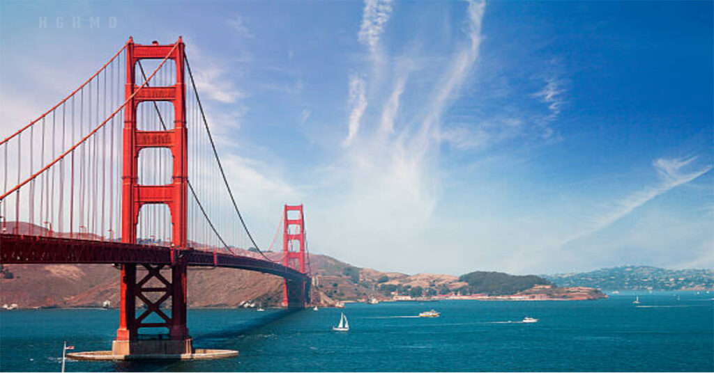 Human Growth Hormone Therapy in San Francisco
