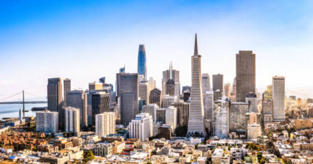 Peptide Therapy In San Francisco
