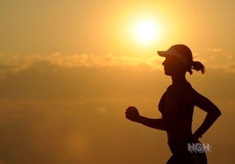 What are HGH benefits: